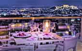 2019 ATHENS Highlights VIP's - NEW VIP Luxury Packages Holiday in Greece