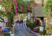 2019 Athens stopover - NEW VIP Luxury Packages Holiday in Greece