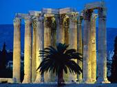 Short breaks in Athens - Short breaks Holiday in Greece