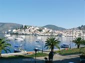 Poros Hydra Aegina - Cruises Holiday in Greece