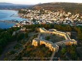 2109 VIP's Pylos at Luxury hotel and Athens - NEW VIP Luxury Packages Holiday in Greece