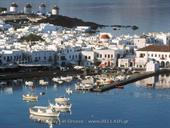 Greece Turkey Cruise - Cruises Holiday in Greece